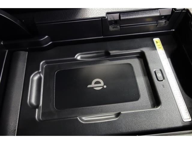 プレミアム アドバンスドパッケージ 4WD バックモニター(16枚目)