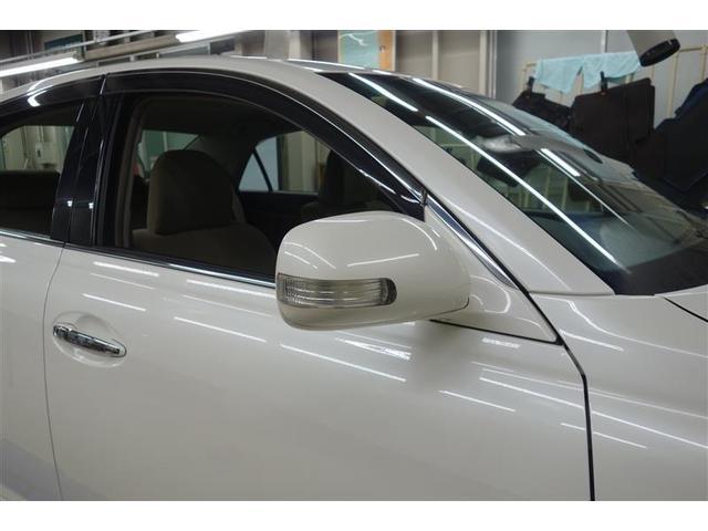 「トヨタ」「マークX」「セダン」「福島県」の中古車17