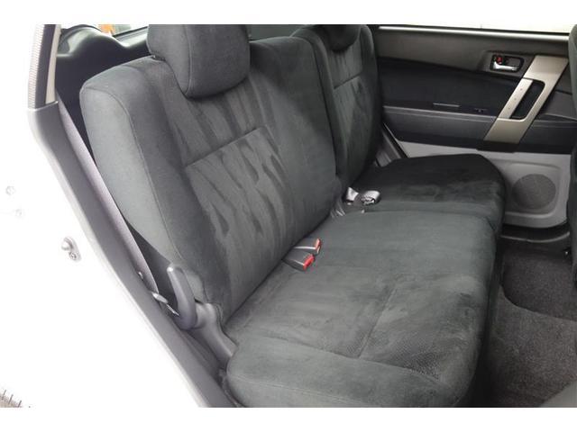 「トヨタ」「ラッシュ」「SUV・クロカン」「福島県」の中古車7
