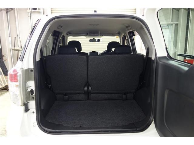 「トヨタ」「ラッシュ」「SUV・クロカン」「福島県」の中古車8