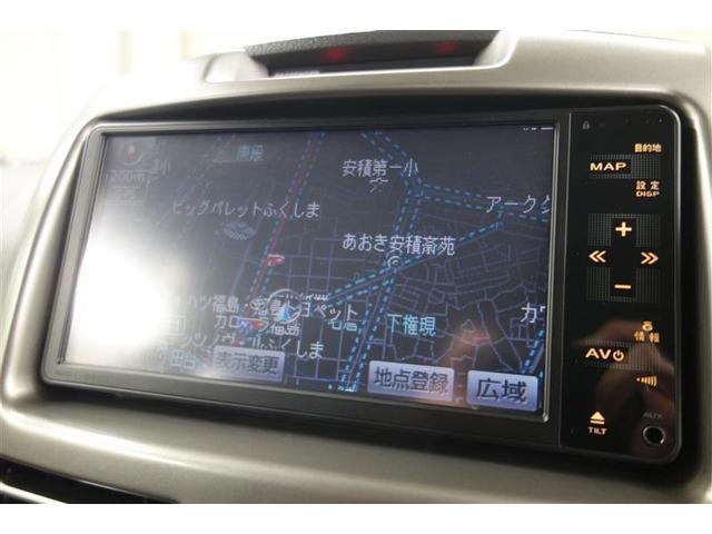 「トヨタ」「ラッシュ」「SUV・クロカン」「福島県」の中古車9