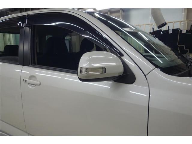 「トヨタ」「ラッシュ」「SUV・クロカン」「福島県」の中古車17