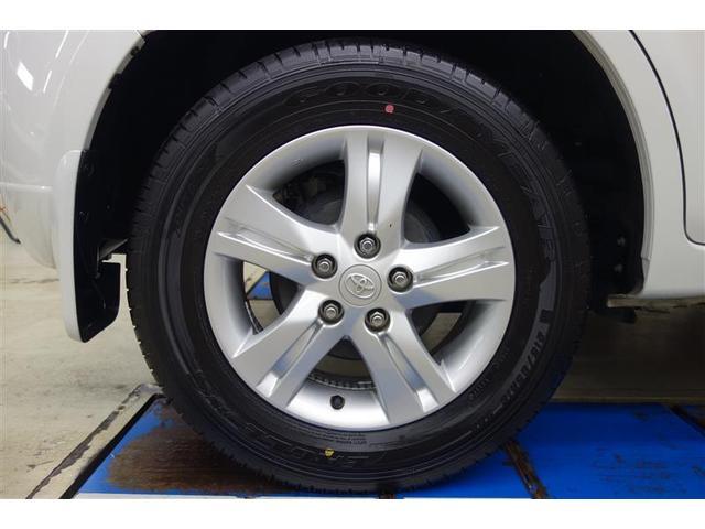 「トヨタ」「ラッシュ」「SUV・クロカン」「福島県」の中古車18