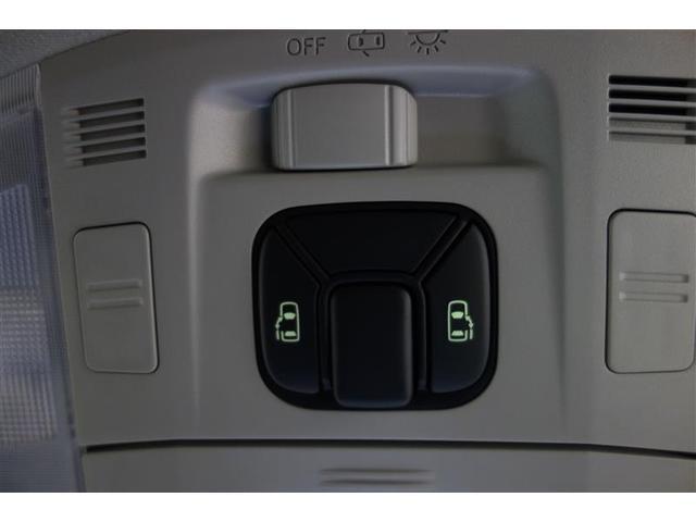 240S 4WD 両側パワースライドドア バックモニター(15枚目)