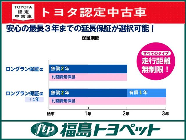 F バックカメラ キーレス ナビ ワンセグ ETC 衝突軽減(38枚目)