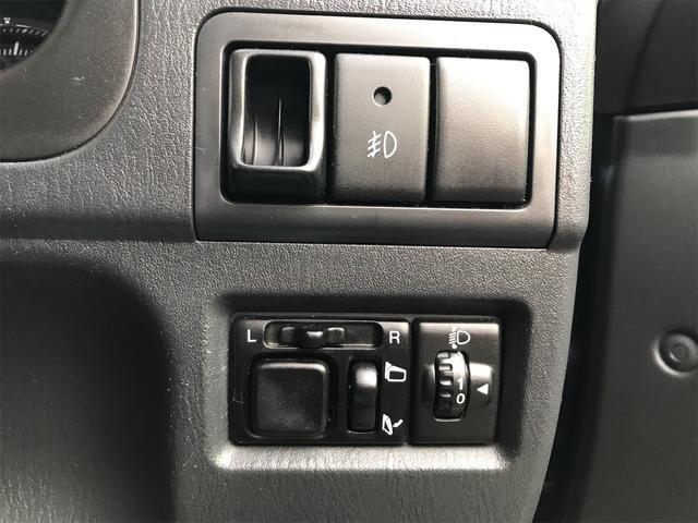 ランドベンチャー 4WD シートヒーター AC キ-レス(15枚目)