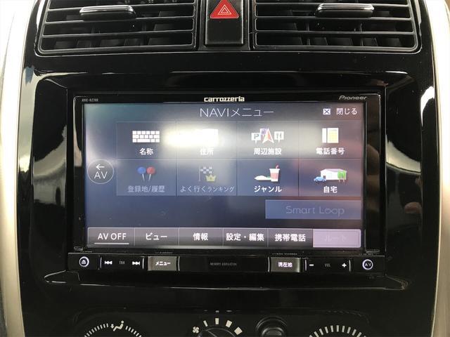 ランドベンチャー 4WD シートヒーター AC キ-レス(19枚目)