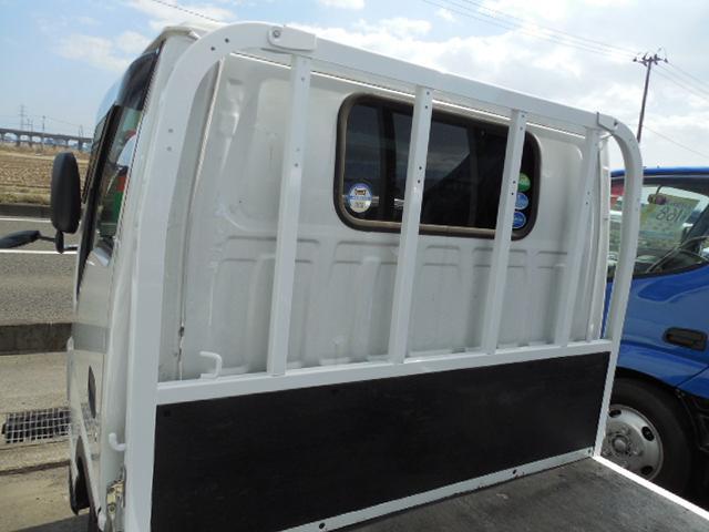マツダ タイタントラック DX仕様1.5トンディーゼルワンオーナー