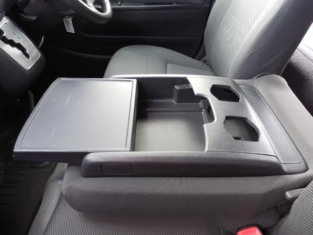 5ドアバン3.0DT DXロングGLパック 4WD(18枚目)