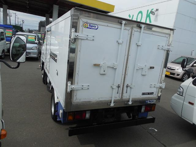 「その他」「エルフトラック」「トラック」「宮城県」の中古車7