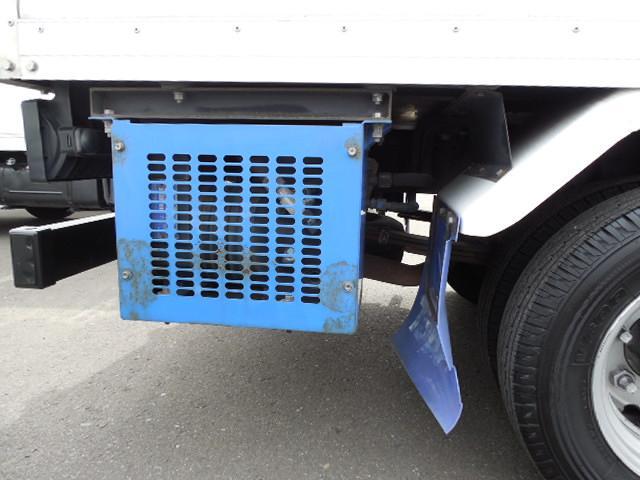 「その他」「エルフトラック」「トラック」「宮城県」の中古車18