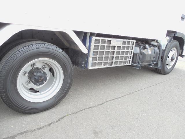 「その他」「エルフトラック」「トラック」「宮城県」の中古車19