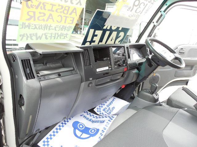 「その他」「エルフトラック」「トラック」「宮城県」の中古車29