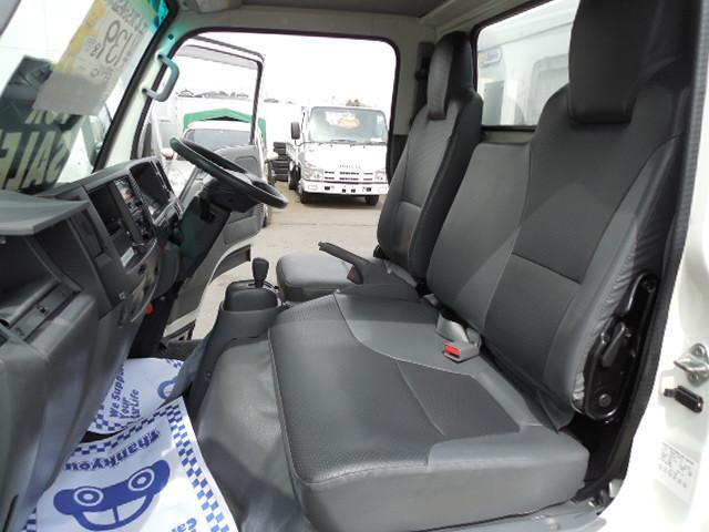 「その他」「エルフトラック」「トラック」「宮城県」の中古車31
