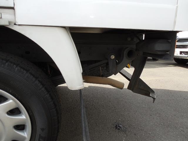 「マツダ」「ボンゴトラック」「トラック」「宮城県」の中古車21