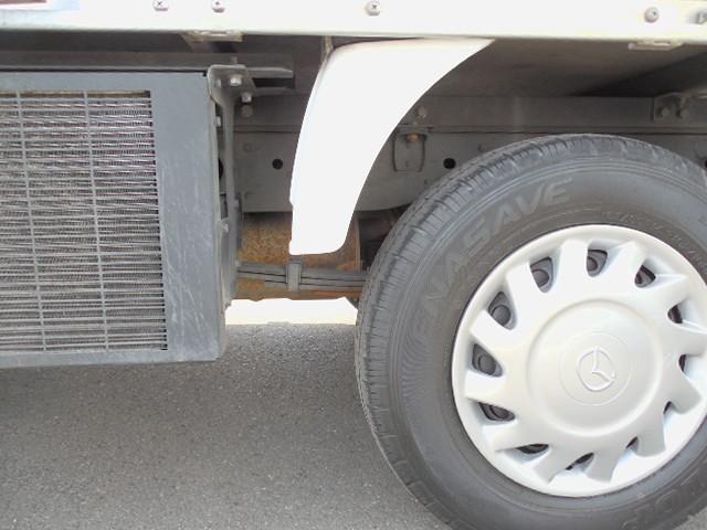 「マツダ」「ボンゴトラック」「トラック」「宮城県」の中古車22
