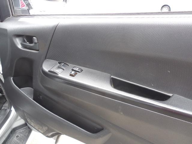 ロングDX 4D3.0ディーゼルターボ4WD寒冷地仕様3列シート9人乗りリアヒーター(28枚目)