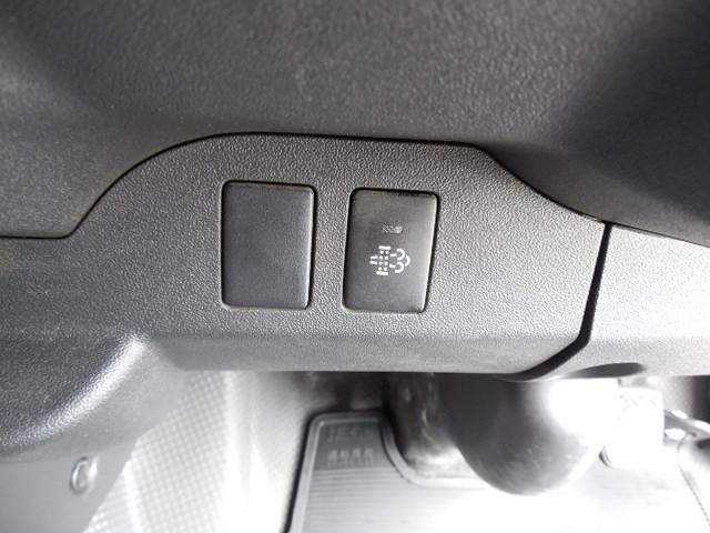 ロングDX 4D3.0ディーゼルターボ4WD寒冷地仕様3列シート9人乗りリアヒーター(34枚目)