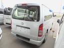 ロングDX 4D3.0ディーゼルターボ4WD寒冷地仕様3列シート9人乗りリアヒーター(4枚目)