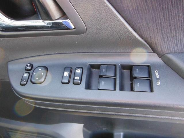 トヨタ ヴェルファイア 2.4Z 純正ナビ 後席フリップダウンモニター 両側パワスラ