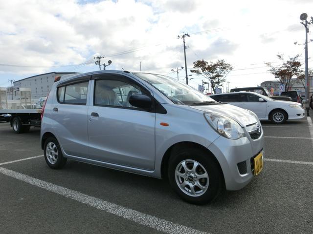 Xスペシャル 5速マニュアル キーレス グー鑑定車(5枚目)