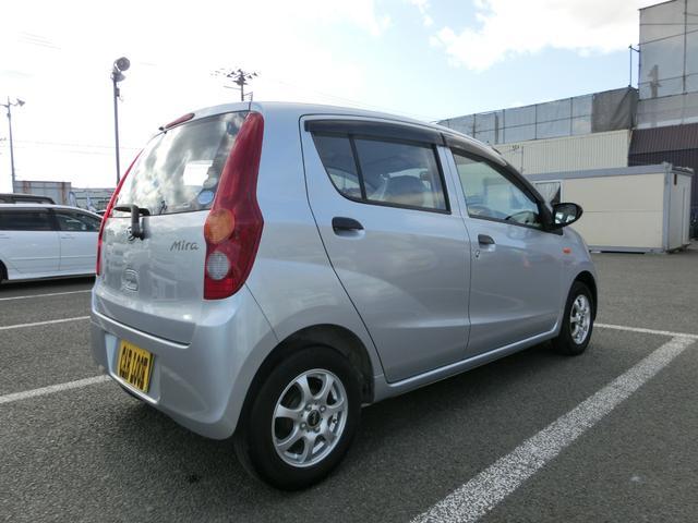 Xスペシャル 5速マニュアル キーレス グー鑑定車(7枚目)
