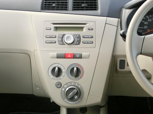 Xスペシャル 5速マニュアル キーレス グー鑑定車(11枚目)