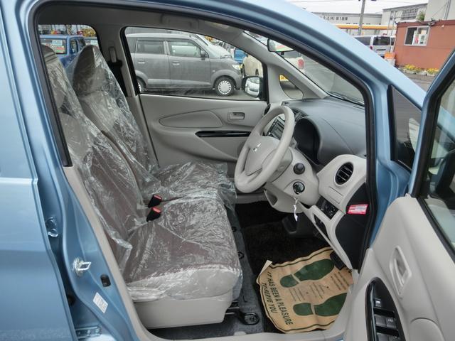 E 横滑り防止 シートヒーター 純正オーディオ ヘッドライトレベライザー 電格ドアミラー グ-鑑定車 外装5 内装5 1年ロング保証付き(12枚目)