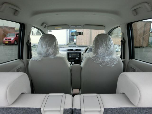 E 横滑り防止 シートヒーター 純正オーディオ ヘッドライトレベライザー 電格ドアミラー グ-鑑定車 外装5 内装5 1年ロング保証付き(14枚目)