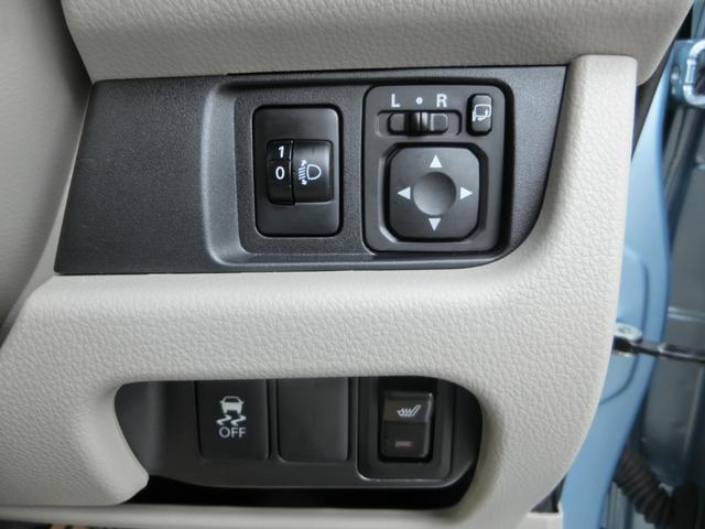 E 横滑り防止 シートヒーター 純正オーディオ ヘッドライトレベライザー 電格ドアミラー グ-鑑定車 外装5 内装5 1年ロング保証付き(16枚目)