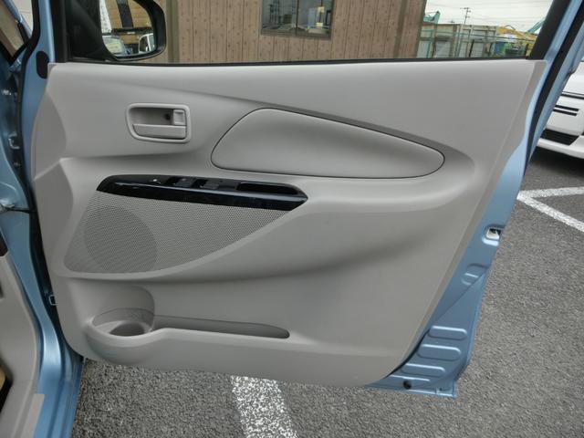 E 横滑り防止 シートヒーター 純正オーディオ ヘッドライトレベライザー 電格ドアミラー グ-鑑定車 外装5 内装5 1年ロング保証付き(19枚目)