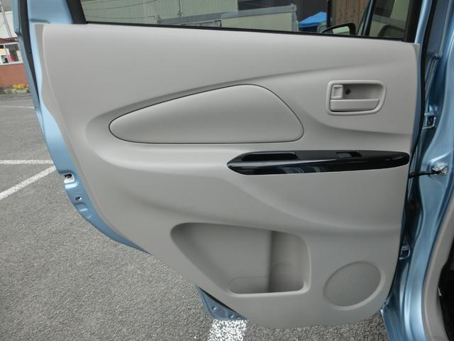 E 横滑り防止 シートヒーター 純正オーディオ ヘッドライトレベライザー 電格ドアミラー グ-鑑定車 外装5 内装5 1年ロング保証付き(22枚目)
