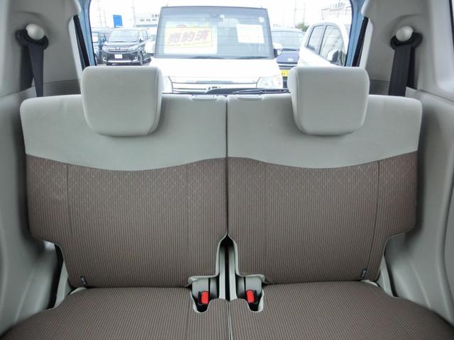 E 横滑り防止 シートヒーター 純正オーディオ ヘッドライトレベライザー 電格ドアミラー グ-鑑定車 外装5 内装5 1年ロング保証付き(23枚目)