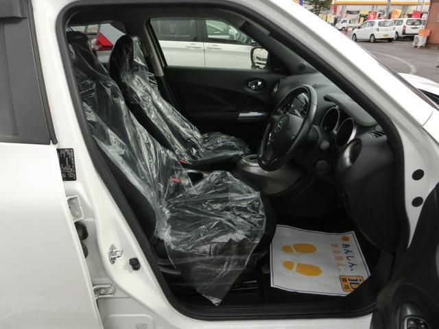 15RX 純正メモリーナビ フルセグTV HIDライト プッシュスタート 電格ドアミラー アイドリングストップ 横滑り防止 オ-トエアコン グ-鑑定車 外装4 内装4 1年ロングワイド保証付き(12枚目)