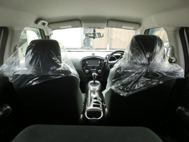 15RX 純正メモリーナビ フルセグTV HIDライト プッシュスタート 電格ドアミラー アイドリングストップ 横滑り防止 オ-トエアコン グ-鑑定車 外装4 内装4 1年ロングワイド保証付き(14枚目)