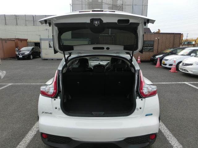 15RX 純正メモリーナビ フルセグTV HIDライト プッシュスタート 電格ドアミラー アイドリングストップ 横滑り防止 オ-トエアコン グ-鑑定車 外装4 内装4 1年ロングワイド保証付き(15枚目)