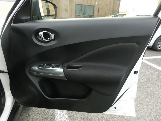 15RX 純正メモリーナビ フルセグTV HIDライト プッシュスタート 電格ドアミラー アイドリングストップ 横滑り防止 オ-トエアコン グ-鑑定車 外装4 内装4 1年ロングワイド保証付き(20枚目)
