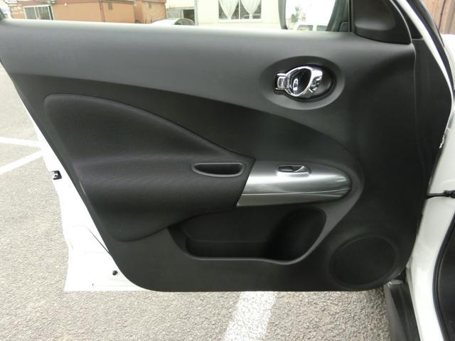 15RX 純正メモリーナビ フルセグTV HIDライト プッシュスタート 電格ドアミラー アイドリングストップ 横滑り防止 オ-トエアコン グ-鑑定車 外装4 内装4 1年ロングワイド保証付き(21枚目)