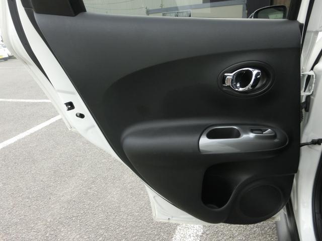 15RX 純正メモリーナビ フルセグTV HIDライト プッシュスタート 電格ドアミラー アイドリングストップ 横滑り防止 オ-トエアコン グ-鑑定車 外装4 内装4 1年ロングワイド保証付き(23枚目)