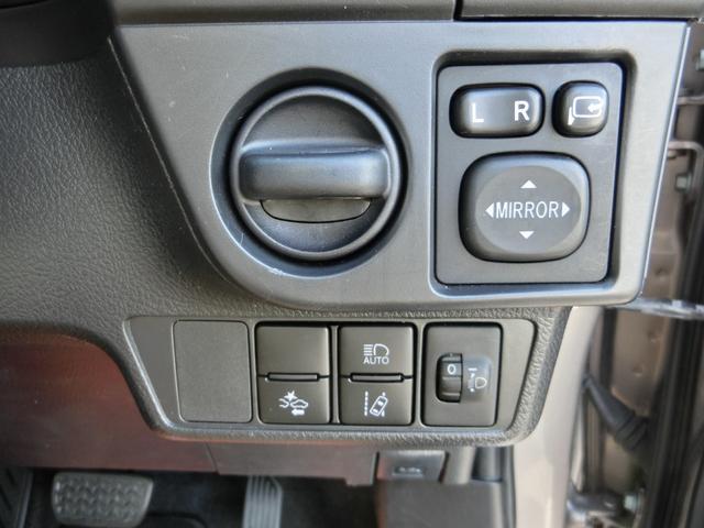 1.5X 4WD 社外メモリーナビ キーレスETC 衝突軽減ブレーキ 電格ドアミラー オートマチックハイビーム ETC トヨタセーフティー軽減ブレーキ グ-鑑定車 外装4 内装4 1年ロングワイド保証付き(14枚目)