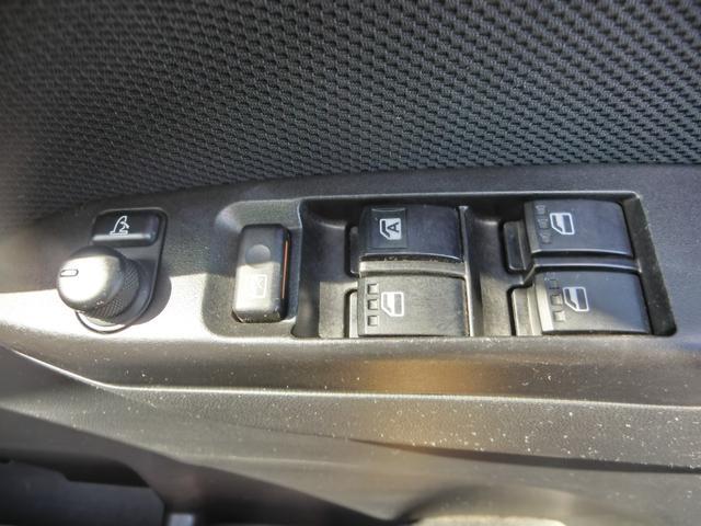 X VS キーフリーシステム オートマ フォグライト ヘッドライトレベライザー グ-鑑定車 外装4 内装4 1年ロング保証付き(17枚目)