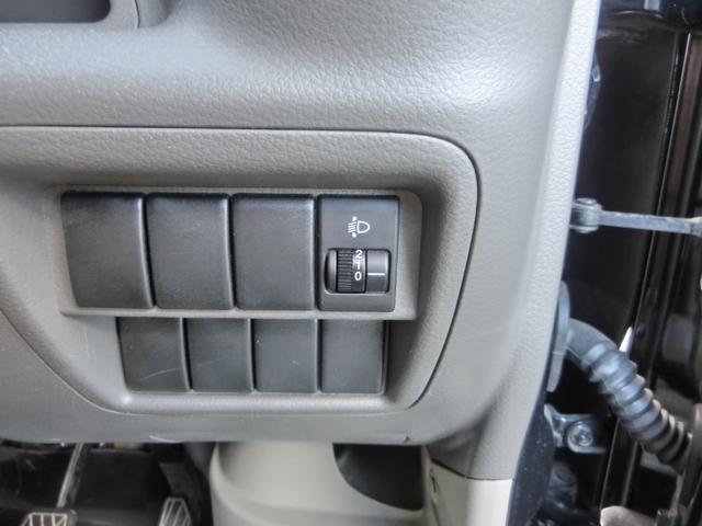 ジョイン 5速マニュアル 純正オーディオ キーレス ヘットライトレベライザー グ-鑑定車 外装4 内装4 1年ロング保証付き(16枚目)