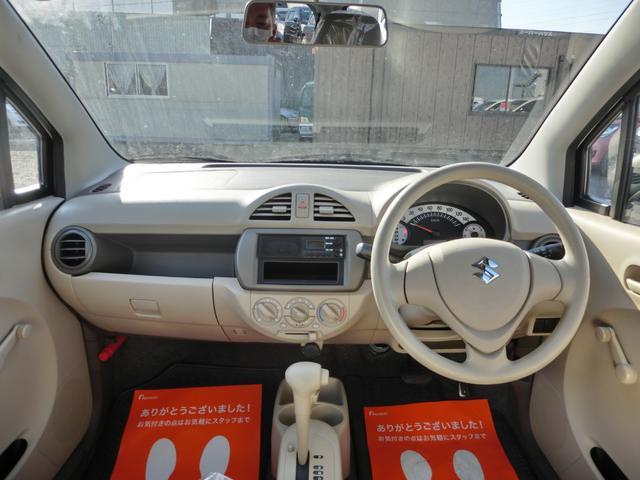 VP 4ナンバ-バンタイプ キーレス オートマ  走行24,700km 5ドア グ-鑑定車 外装4 内装4 1年ロング保証付き(10枚目)