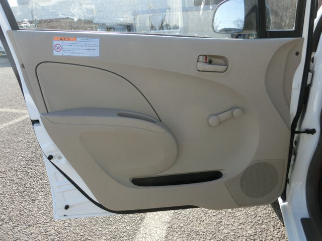 VP 4ナンバ-バンタイプ キーレス オートマ  走行24,700km 5ドア グ-鑑定車 外装4 内装4 1年ロング保証付き(20枚目)
