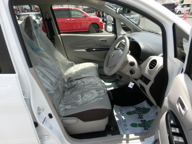 J 純正オーディオ キーレス オートマ ヘッドライトレベライザー 電格ドアミラー グ-鑑定車 外装5 内装5 1年ロング保証付き(12枚目)