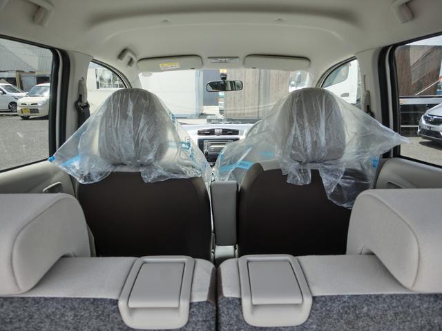 J 純正オーディオ キーレス オートマ ヘッドライトレベライザー 電格ドアミラー グ-鑑定車 外装5 内装5 1年ロング保証付き(14枚目)
