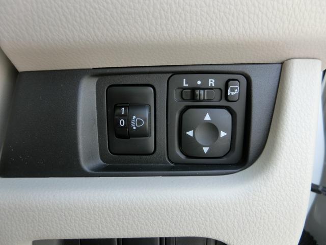 J 純正オーディオ キーレス オートマ ヘッドライトレベライザー 電格ドアミラー グ-鑑定車 外装5 内装5 1年ロング保証付き(16枚目)