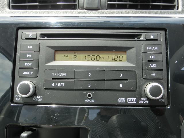 J 純正オーディオ キーレス オートマ ヘッドライトレベライザー 電格ドアミラー グ-鑑定車 外装5 内装5 1年ロング保証付き(19枚目)