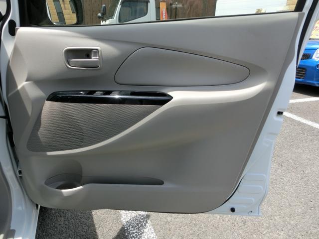 J 純正オーディオ キーレス オートマ ヘッドライトレベライザー 電格ドアミラー グ-鑑定車 外装5 内装5 1年ロング保証付き(20枚目)