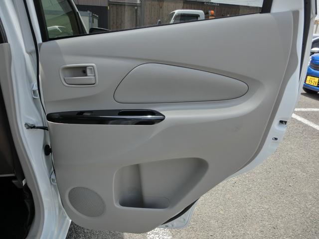 J 純正オーディオ キーレス オートマ ヘッドライトレベライザー 電格ドアミラー グ-鑑定車 外装5 内装5 1年ロング保証付き(22枚目)